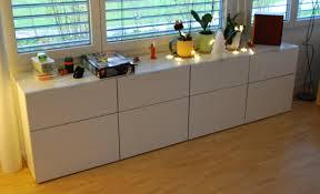ikea toy storage for kids room u2014 optimizing home decor ideas