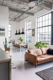 Front Room Furniture Best 20 High Ceilings Ideas On Pinterest High Ceiling Living