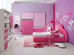 new 70 porcelain tile kids room interior inspiration of should