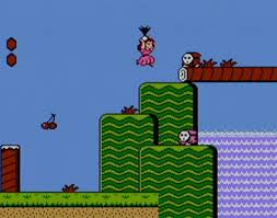 Videogames: Old & New Images?q=tbn:ANd9GcRnu6tFuyy5QmNDhZqAF1Rz9oh-Xwwf02s_YsMlsHc-fmLsfcHnOFhlYPWv