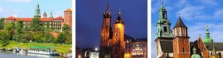 Poland easyJet com