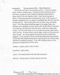 Descriptive Essay Ideas  Ideas for Descriptive Essays adisaratours com