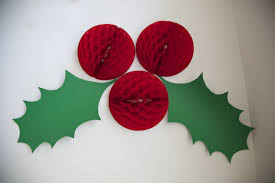christmas decorations to make at home kitchen cabinets super white granite with dark cabinets old
