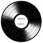 VINYL-onlyUniqueSquared Pro Audio Blog