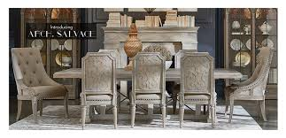 amazing star furniture dining table all dining room