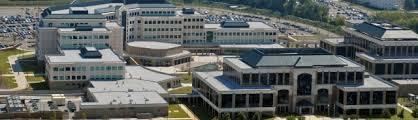 Amazing Huntsville Daily Deals  amp  Discounts   LivingSocial Huntsville Skyline   Huntsville Resume Services