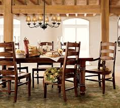 Decor For Dining Room Table Dining Room Design Ideas