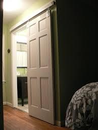 Interior Frameless Glass Door by Barn Door Designs Uk Interior Barn Door A Sliding Barnstyle Door