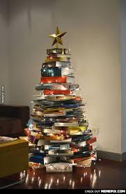 christmas trees soubusta farms christmas ideas