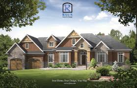 sip home plans ontario home design and style