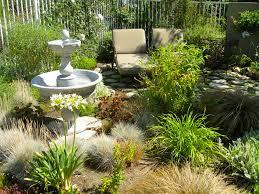 outside garden design brucall com