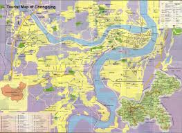 Fuzhou China Map by Chongqing Area U0026 City Map China Maps Map Manage System Mms