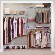 Closet Planner by Pleasant Small Bedroom Closet Design Ideas In Home Decoration