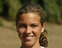 Joueuse - Sarah HUCHET - FFF - %2Fcommon%2Fbib_img%2Fimages%2F480000%2F1000%2F100621145104_HUCHET-Sarah