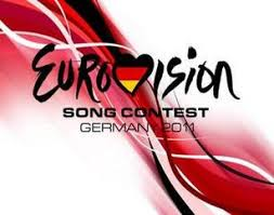 фото євробачення 2011 у німеччині