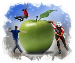 Image result for ورزش