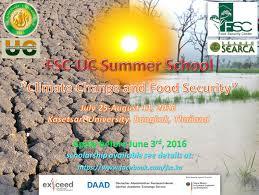 Agricultural  amp  Applied Economics   Department of Agricultural     Kasetsart University Scholarships