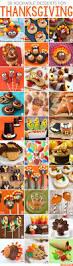 dessert recipes for thanksgiving dinner 30 adorable thanksgiving desserts pilgrim thanksgiving and