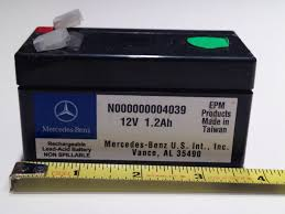 2009 ml 350 battery indicator mbworld org forums