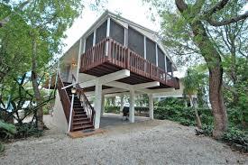House On Pilings by Key Largo Stilt Homes Google Search Stilt Homes Pinterest