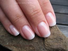 best 20 faded french manicure ideas on pinterest french fade