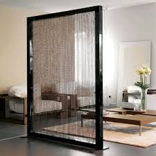 shutter room divider sometimes you want just a bit of division between rooms or for