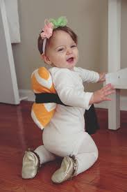 easy halloween costume ideas 30 cute baby halloween costumes 2017 best ideas for boy and