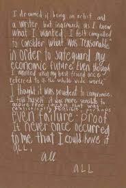 inspiring essays Millicent Rogers Museum