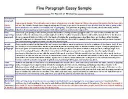 essay arthurs dystopia       jpg cb            Pinterest Society in fahrenheit     essay on dystopia   Society in fahrenheit     essay on dystopia