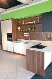 Handleless Kitchen Cabinets 17 Best Kitchen Colours Images On Pinterest Kitchen Colors