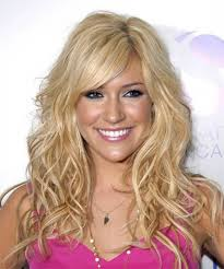 long layered haircuts oval faces popular long hairstyle idea
