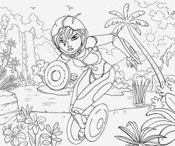 big hero 6 coloring pages getcoloringpages com