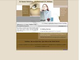 ideas about Cv Example on Pinterest   Resume  Sale and Resum   Whitney Port Daily CV Lizard image