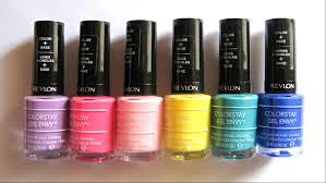 gel nail polish rules all polish colleen houck