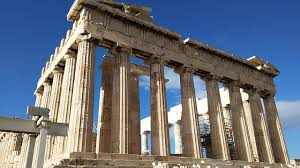 Greece     Best of History Web Sites