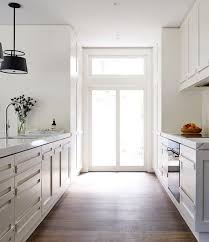 Rsi Kitchen And Bath by 147 Best Beach House Modern Images On Pinterest Architecture