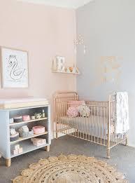 kids rooms interior design course