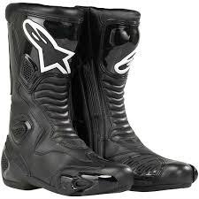 women s sportbike boots best summer motorcycle boots visordown