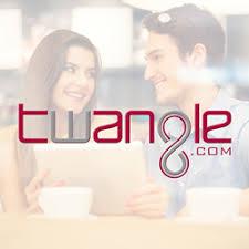 Twangle  Online Dating Site    totwangle  Online dating  Dating tips  Dating PR Web