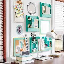 Small Desk Organization Ideas Best 25 Dorm Room Desk Ideas On Pinterest College Dorm Desk