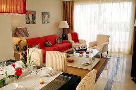 100 living room dining room paint ideas my paint