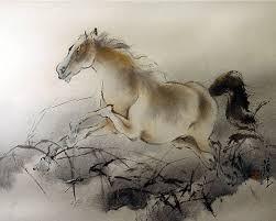 Odnosi Konja