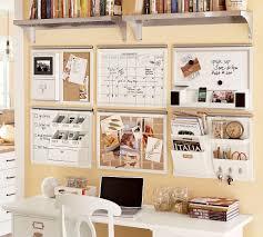 closet organization ideas on a budget closet organization ideas