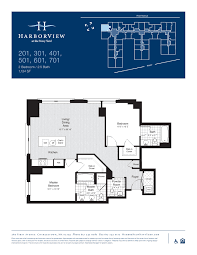 apartments for rent in charlestown ma harborview at the navy
