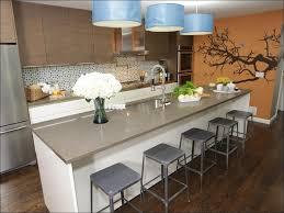 100 diy kitchen island kitchen island diy kitchen island