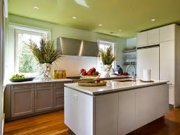 Modern Home Designs Interior by Coastal Style Kitchens