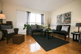 One Bedroom Apartment For Rent by Two Bedroom Apartment For Rent In Toronto Descargas Mundiales Com