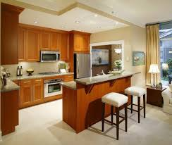 inspirational small kitchen island with stools home decorating ideas