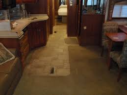 tiles extraordinary porcelin floors design ideas porcelain tile