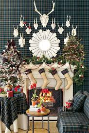 decorating for the holidays with suzanne kasler how to decorate